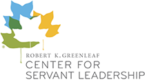 Greenleaf Center for Servant Leadership