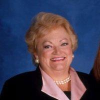 Ann Stallard