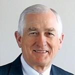 David Ratcliffe