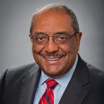 Milton H. Jones, Jr.